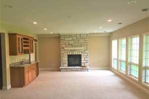 basement_remodel