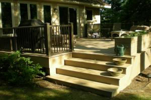 decks1