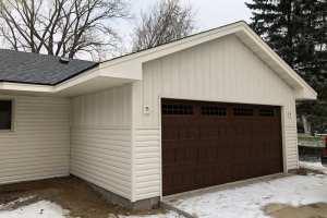 garage_addition7