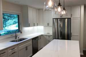kitchen-remodel-after-pic-3