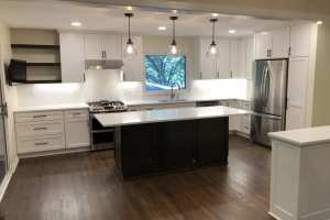 kitchen-remodel-after-pic