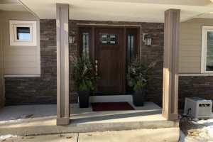 New_Door